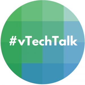vTech Talk (1)